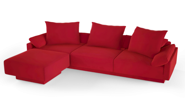 cuban-red