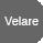 Velare